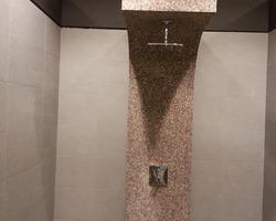 Syms Réno - Galeries Photos